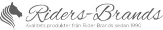 riders-brands Logotyp